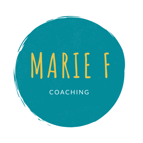Marie F